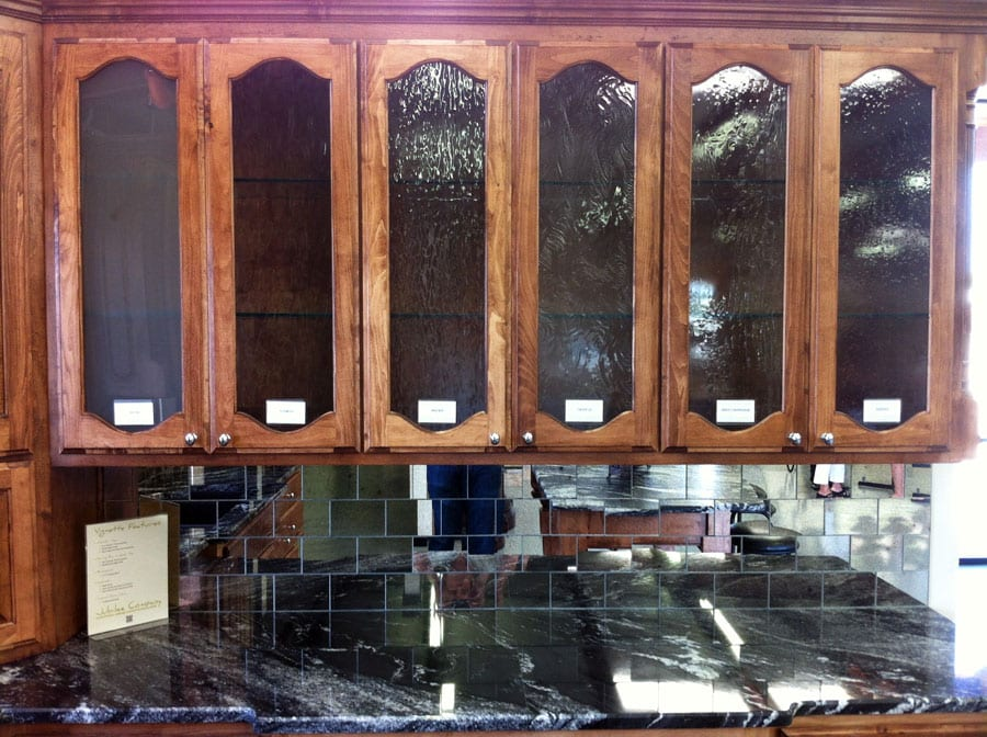 cabinet-glass-styles