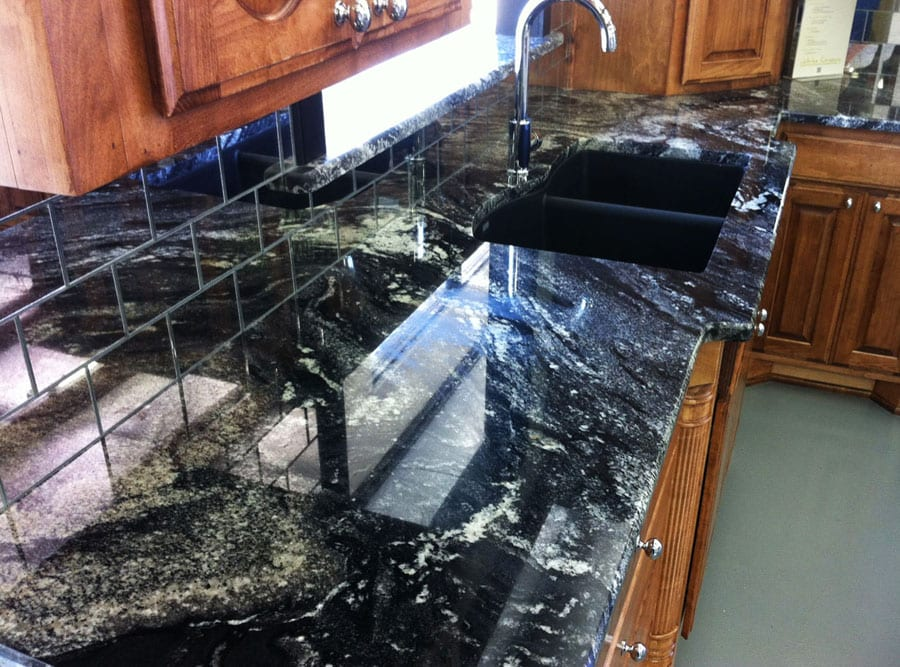 granite-countertop-design