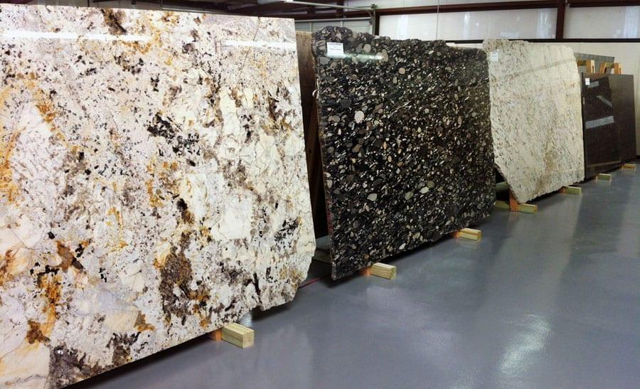 granite-varieties1