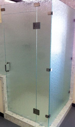 rain-glass-shower-enclosure