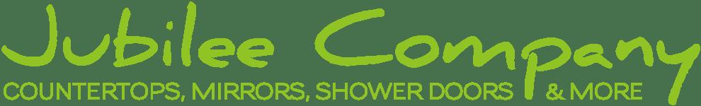 Jubilee Shower Doors