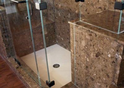1-frameless-shower-enclosure