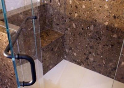 7-heavy-plate-shower-glass