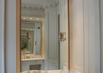 bathroom-mirror1