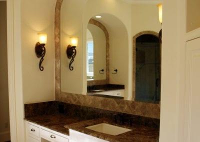 custom-arched-mirror