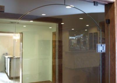 custom-glass-door