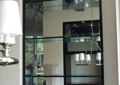 glass-and-mirror-shelves