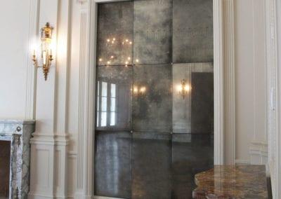 glass-antique-mirrors