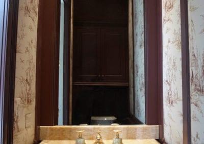 lavatory-mirror
