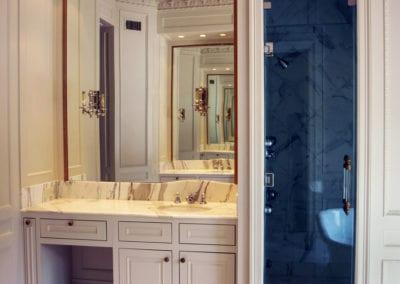 mirror-and-showerdoor