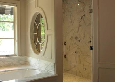 shower-door-and-window