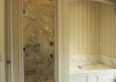 showerdoor