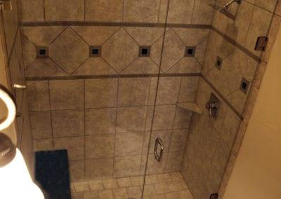 simple-frameless-shower-door