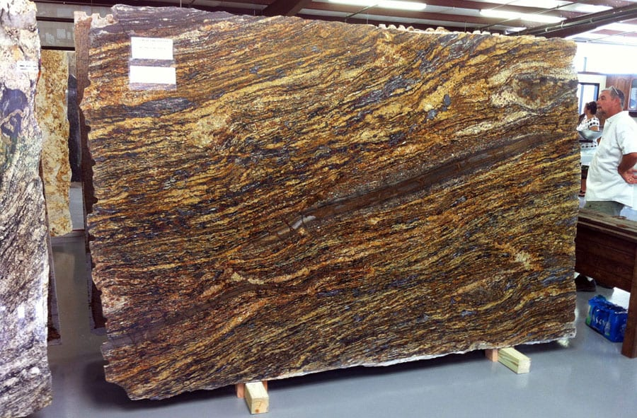 jubilee-granite-slabs2