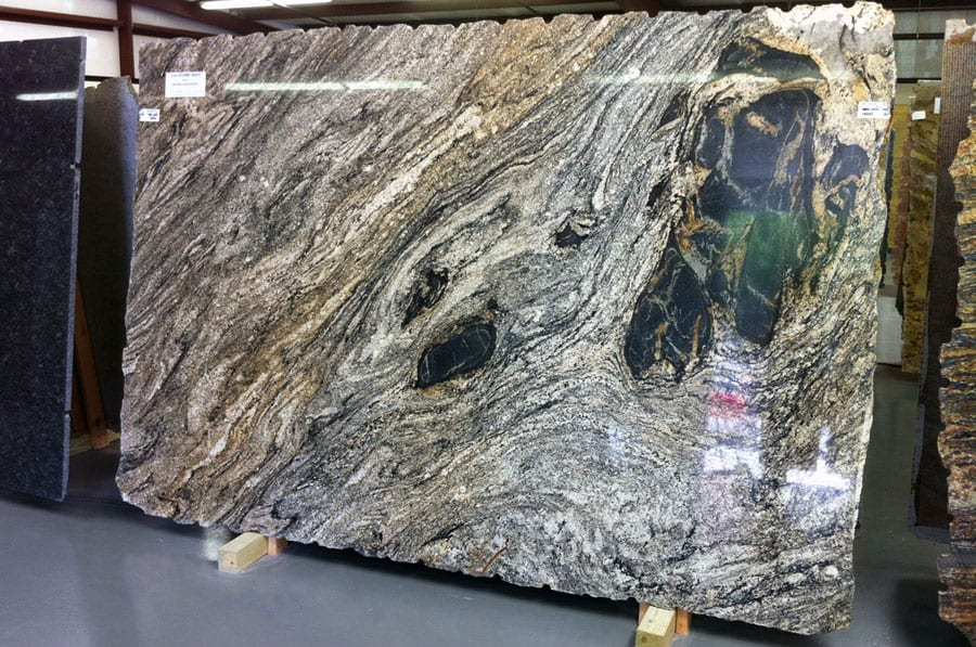 jubilee-granite-slabs3